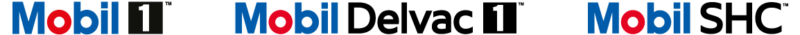 Delvac 1